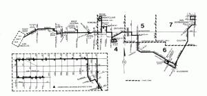 RTD Line #496
