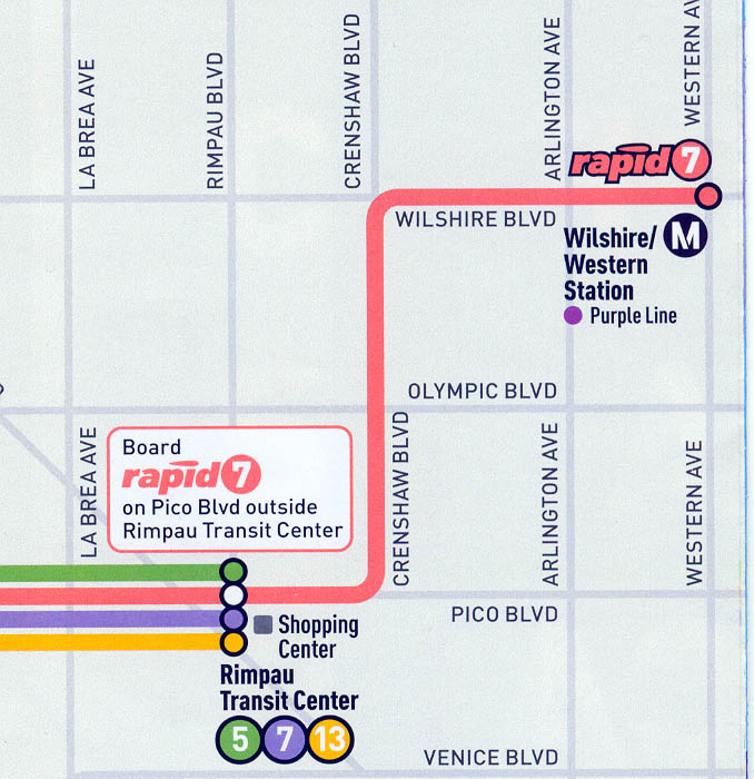 Big Blue Bus Breakthrough | More Than Red Cars - The Obscure ... Santa Monica Bus Map on san jose bus map, arizona bus map, seattle bus map, chicago bus map, baltimore bus map, san antonio bus map, houston bus map, escondido bus map, montebello bus map, big blue bus map, new york city bus map, los angeles bus routes map, boston bus map, san francisco bus map, saint paul bus map, california bus map, salt lake city bus map, london big bus tour map, norwalk bus map, tucson bus map,