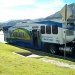 Sunlink Bus