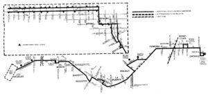 SCRTD Line 484